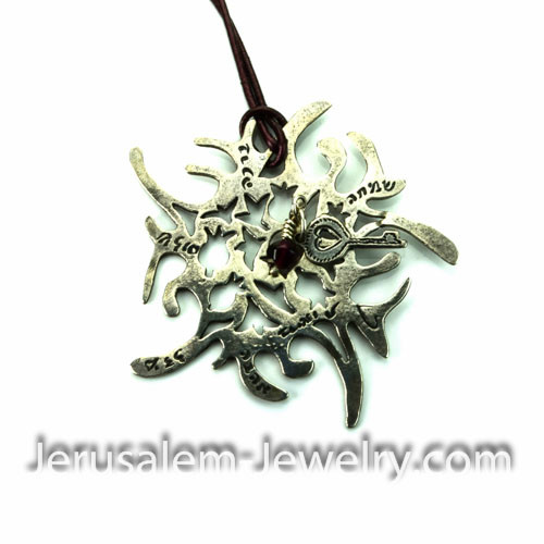 tree of life necklace-624-2